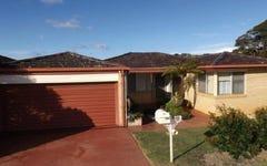2/96 Grant Street, Port Macquarie NSW