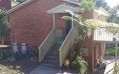 16 Pyang Ave, Malua Bay NSW