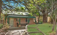 25 Kangaroo Street, Lawson NSW