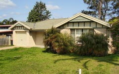 16 Stockley Close, West Nowra NSW
