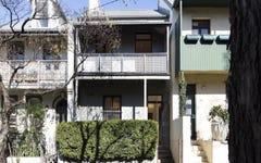 45 Davies Street, Surry Hills NSW