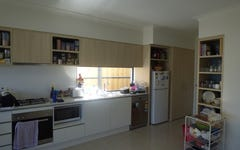11 Stableford Street, Blacktown NSW