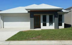 Lot 103,28 Brookfield Street, The Ponds NSW