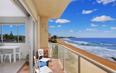 12/1204 Pitttwater Road, Narrabeen NSW