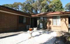 10 Gunya Court, Flagstaff Hill SA