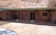 Lot 1522 Underwood Crescent, Coober Pedy SA
