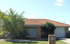 Address available on request, Tinana QLD