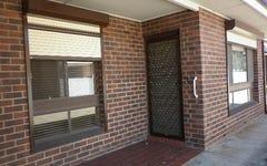 2/9 Everard Avenue, Ashford SA