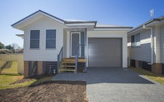 3/3B Henderson Avenue, Cessnock NSW