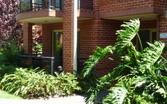 92/298-312 Pennant Hills Road, Pennant Hills NSW