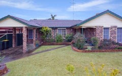 87 Alford Street, Quakers Hill NSW