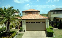 Address available on request, Helensvale QLD