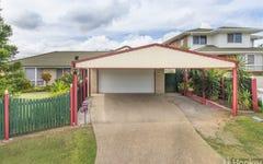 14 Pinnacle Close, Regents Park QLD