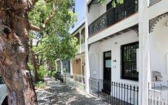 15 Regent Street, Paddington NSW