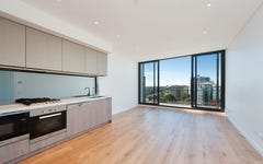 1307/225 Pacific Highway, North Sydney NSW