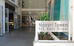 10/515 Kent Street, Sydney NSW