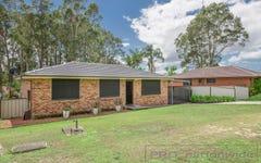 23 Evelyn Crescent, Thornton NSW