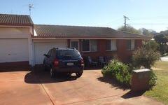 Unit 2/1 Hawker Street, Wilsonton Heights QLD
