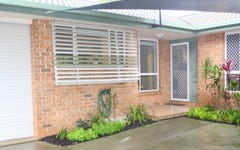 5b Airlie Close, Coffs Harbour NSW
