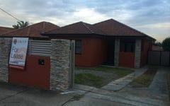 14 Nockolds Avenue, Mount Lewis NSW