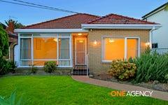81 Culver Street, Monterey NSW