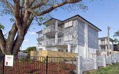 11/12 Lake Street, Yeronga QLD