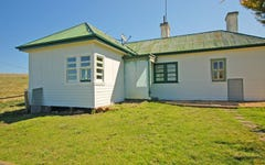 1752 Captains Flat Road, Queanbeyan ACT