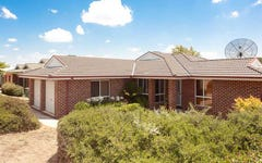 21 SYCAMORE STREET, Queanbeyan ACT