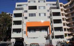 301/7-9 Bond Street, Hurstville NSW