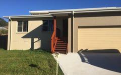 21 Mirrimin Street, Bonville NSW