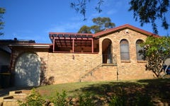 19 Marton Crescent, Kings Langley NSW