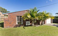 29 Beeville Rd, Petrie QLD