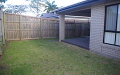 1/47 King Street, Thornlands QLD