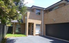 2/107 Central Avenue, Oak Flats NSW