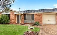 38 Barnard Cresent, Oakhurst NSW