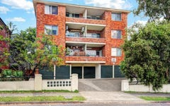 7/3 Short Street, Carlton NSW