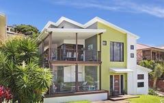 6/3 Buncrana Terrace, Banora Point NSW