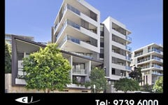 403/17 Shoreline Dr, Rhodes NSW