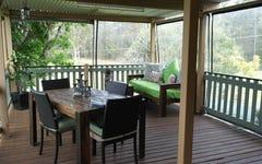 451 Sherwood Creek Road, Upper Corindi NSW