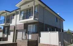 3/80-84 Palmerston Road, Mount Druitt NSW
