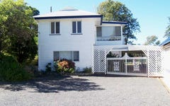 Address available on request, Whiteside QLD