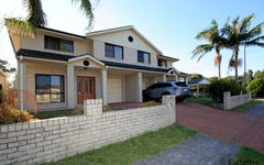 160 Picnic Point Road, East Hills NSW