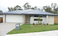 47 Willow Rise Drive, Waterford QLD