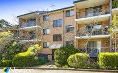 10/131 Oak Rd, Kirrawee NSW