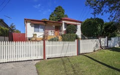 23 Meager Avenue, Padstow NSW