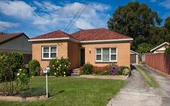 24 Durbar Avenue, Kirrawee NSW
