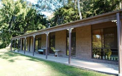 Address available on request, Johns River NSW
