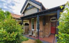 20 Moonbie Street, Summer Hill NSW