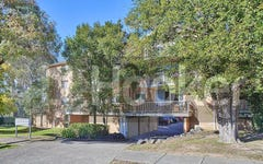 13/2-6 Bailey Street, Westmead NSW