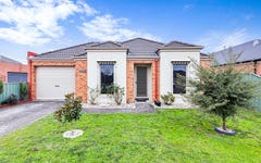 67 Stirling Drive, Lake Gardens VIC